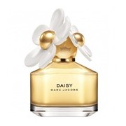 Daisy eau de toilette woman 50ml - Marc Jacobs