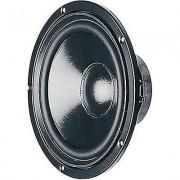 Visaton W 200 S 8 23.2 cm Speaker chassis 75 W 4 Ω