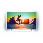PHILIPS 49PUS6412/12 Smart LED 4K Ultra HD Android Ambilight