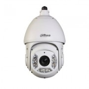 DAHUA Speed Dome PTZ IP 4.5mm~135mm 30x IP66 2Mpx SD6C230U-HNI STARLIGHT AUTOTRACKING IVS DAHUA