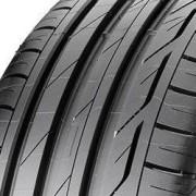 Bridgestone Turanza T001 Evo ( 225/55 R16 99V XL )