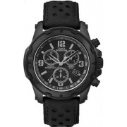 Ceas Timex Expedition TW4B01400