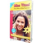 Miss Vitaal