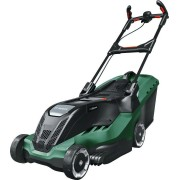 Bosch Advanced Rotak 750 Electric Corded Lawnmower 06008B9370