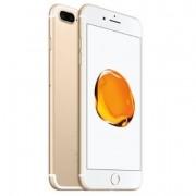 Apple iPhone 7 Plus 256GB Oro