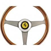 Thrustmaster Ferrari 250 Gto Wheel Add On Pc