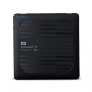 "Western Digital MyPassport Wireless Pro 1TB 2.5"" Wireless Pro"