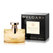 Bulgari Splendida Iris D'Or Eau De Parfum 30 Ml Spray (0783320977886)