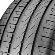 Pirelli Scorpion Verde runflat ( 235/60 R18 103V MOE, runflat )