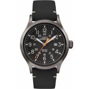 Ceas barbatesc Timex Expedition TW4B01900
