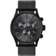 Reloj Nixon A4051886-Negro