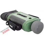 Kamera termowizyjna Termowizor Flir Scout BTS-X Pro