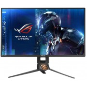 "Asus ROG Swift PG258Q 24.5"" Full HD eSports Gaming Monitor"