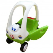 Little Tikes Autíčko Grand Coupe