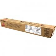 Ricoh 842045 - 841126 - 841426 toner magenta