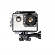 Elephone REXSO Explorer X akciókamera 4K 30fps