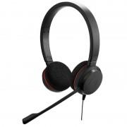 Jabra Evolve 20 UC Stereo Office Headset