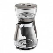 """DeLonghi Filter coffee maker De'Longhi """"ICM17210"""""""