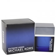 Michael Kors Extreme Speed Eau De Toilette Spray 2.4 oz / 70.98 mL Men's Fragrance 541627