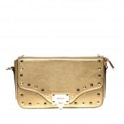 HJ916 arany női táska