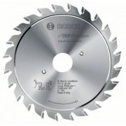 PRECRESTATOR PENTRU FIERASTRAIE CU SANIE DEGLISARE ORIZONTAL/VERTICAL Ф 120x20mm