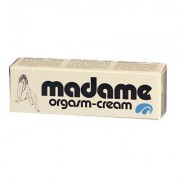Inverma Madame Orgasm Cream