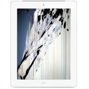 iPad 2 LCD Display Reparatie - Wit