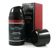 Edwin Jagger - After Shave Lotion Sandalwood 100ml