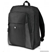 Backpack, HP Essential (H1D24AA)