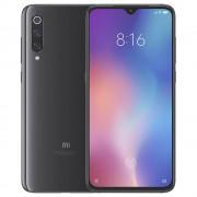 Xiaomi Mi 9 64GB Desbloqueado - Negro