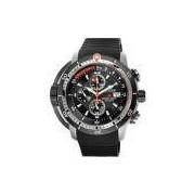 Relógio Eco-Drive Promaster BJ2128-05E