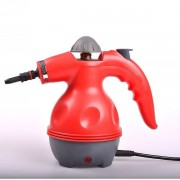 Aparat de curatat cu aburi Steam Cleaner Piuneer cu putere 1000W