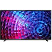 SMART TV PHILIPS 50PFS5803