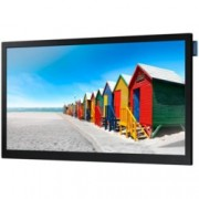 "22"" (55.88cm) Публичен дисплей Samsung LH22DBDPLGC, FULL HD LED"