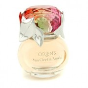 Oriens Eau De Parfum Spray 100ml/3.3oz Oriens Парфțм Спрей