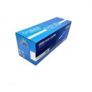Toner ORINK HP CB401A Cyan CLJ CP4005