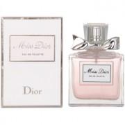 Dior Miss Dior (2012) Eau de Toilette para mulheres 50 ml