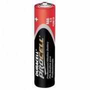 Duracell batterij alkaline AAA potlood LR03