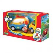 Igračka Wow Olijeve avanture Off Road Ollie, 6210160