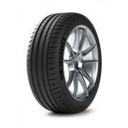 Michelin 255/40 Vr 18 99y Pilot Sport 4