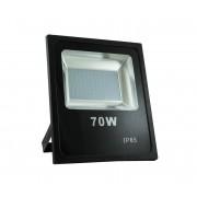 LED Proiector LED/70W/230V