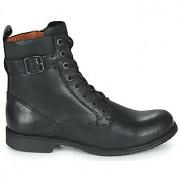 TBS Boots TBS MADELON - 41
