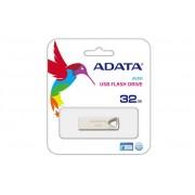 ADATA AUV210-32G-RGD 32GB USB 2.0 Tipo-A Beige unità flash USB