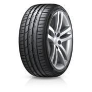 Hankook pneumatik Ventus S1 evo2 K117 205/55R17 91W XL RFT