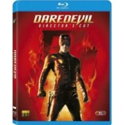 Daredevil Directors Cut BluRay 2003