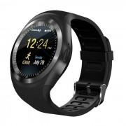 Smartwatch Y51 Negru