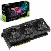 Asus ROG Strix GeForce GTX 1660 Ti OC Edition 6GB GDDR6 192-bit Graphics Card