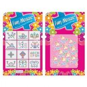 Ratna's Mosaic Fun Game