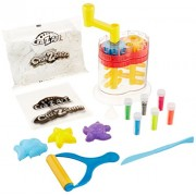 Cra Z Art Cra Z Sand Magic Machine Kit