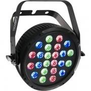 Foco de Luz LED Sunpix 24 TRI